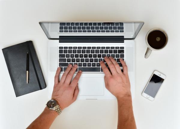 Jak pisać maile ofertowe?