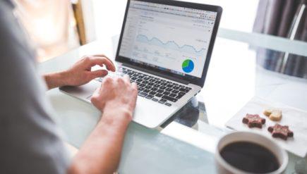 Jak prowadzić marketing w krótkim czasie