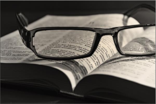 Zlecenia dla tłumaczy i rozliczenia biur tłumaczeń