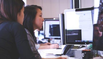 Jak skutecznie nauczyć się kodowania?
