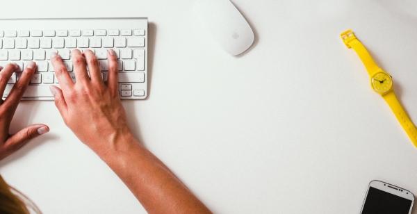 Produktywność freelancerów-copywriterów
