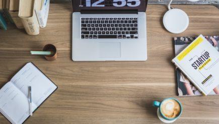 Biura na godziny dla start-upów