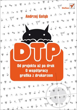 Podstawy DTP dla grafików