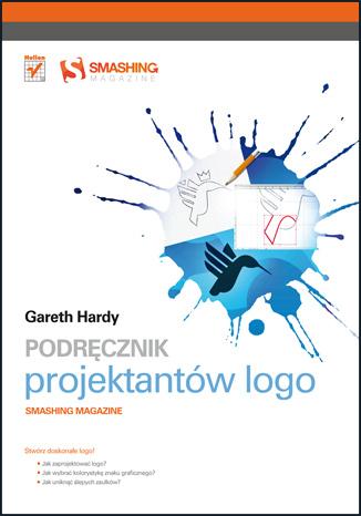 Podręczniki projektowania logo