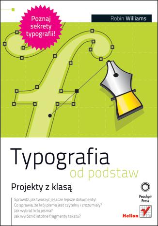 Typografia dla projektantów