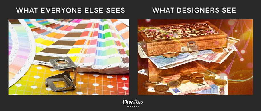Grafika i projektowanie graficzne w Useme