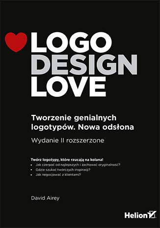 Podręczniki projektowania graficznego