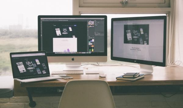 Jak samodzielnie zbudować swoją stronę na WordPress