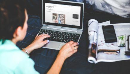 Skuteczne prowadzenie bloga i narzędzia do blogowania