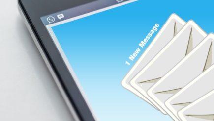Korzyści ze stosowania sygnatur w mailach