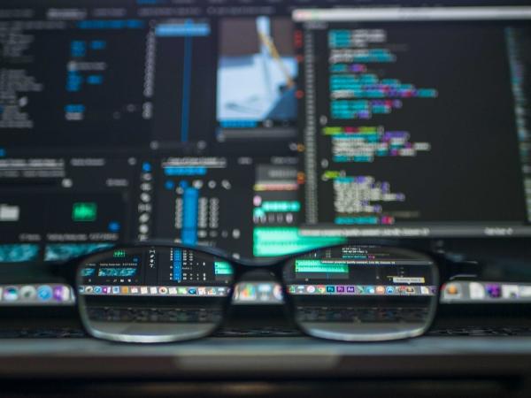 Praca w IT dla freelancerów