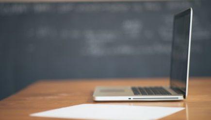 Programowanie, Python, strony www, grafika, fotografia, praca zdalna w darmowych kursach dla freelancerów