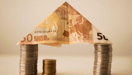 Zabezpieczenie finansowe freelancera krok po kroku