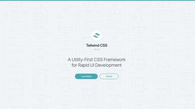 Frameworki, biblioteki js i css dla programistów