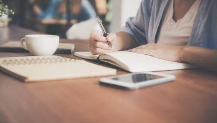 Kreatywne myślenie i inspiracja w pracy zdalnej useme