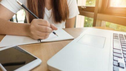 Rady dla freelancerów przy składaniu ofert na zlecenia