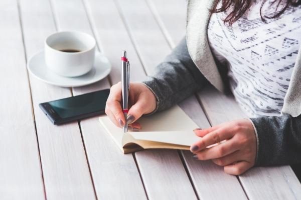 W jakiej branży copywriter może szukać zleceń