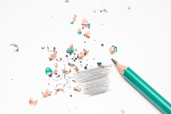 Prowdzenie bloga, wpisy gościnne, ghostwriting