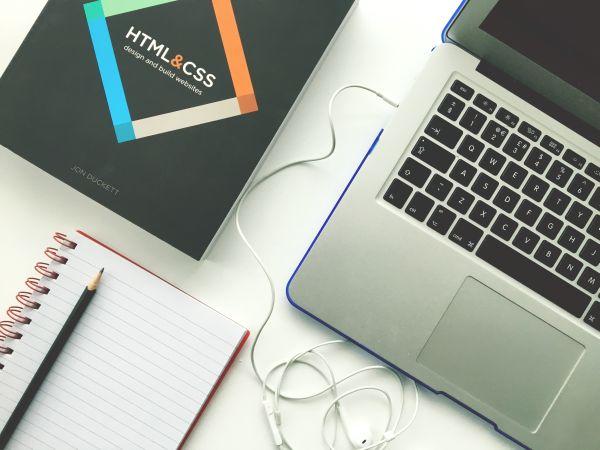 Zwiększanie produktywności z wtyczkami Chrome dla twórców stron www i koderów