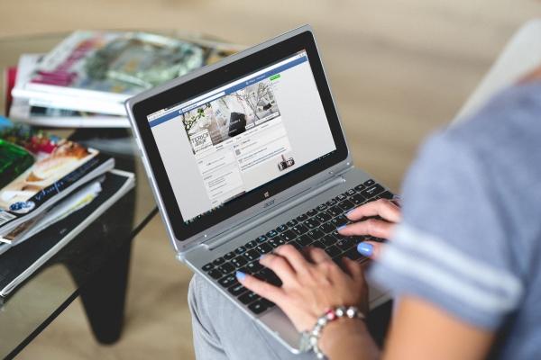 Social media rady dla copywriterów