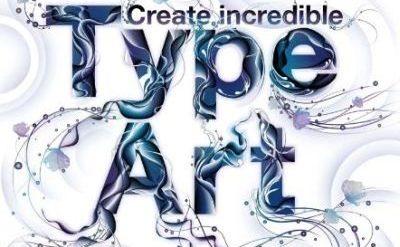 Projektowanie w Adobe Illustrator dla początkujących grafików