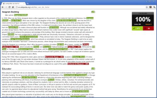 Wtyczki dla web developerów i twórców stron www