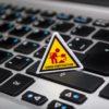 Jakich błędów freelancer unika w ofercie dla zleceniodawcy?