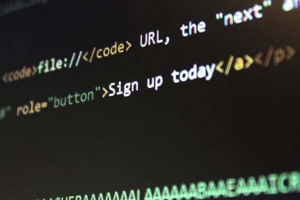 Jak stworzyć responsywny formularz w HTML5