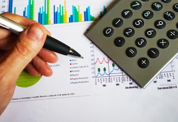 Bezpieczeństwo finansowe freelancerów, umowa o dzieło