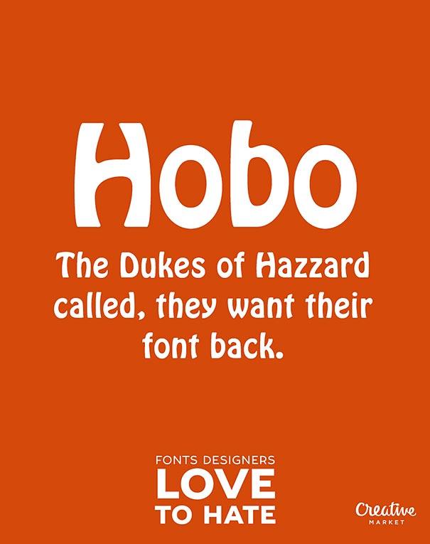 Typografia i fonty w projektowaniu graficznym