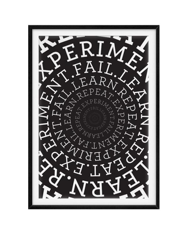 Typografia dla projektantów i grafików