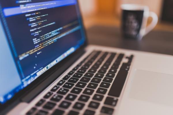 Koderzy: jak pisać lepszy kod?