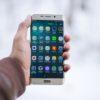 Jak stworzyć prototyp aplikacj na telefon?