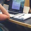 Darmowe szkolenia na platformach e-learningowych dla freelancerów