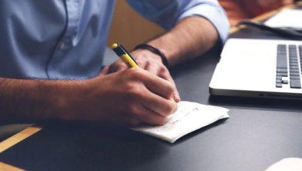 Darmowe szkolenia na platformach e-learningowych dla właścicieli firm