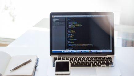 Gotowe formularze w HTML dla programistów