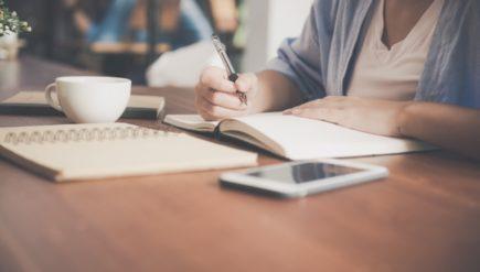 Staretgie freelancera dla infprmatyków, programistów, grafików i copywriterów