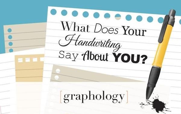 Kaligrafia i liternictwo dla freelancerów