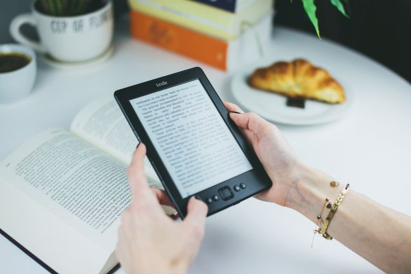 Najczęstsze błędy copywiterów przy pisani e-booka