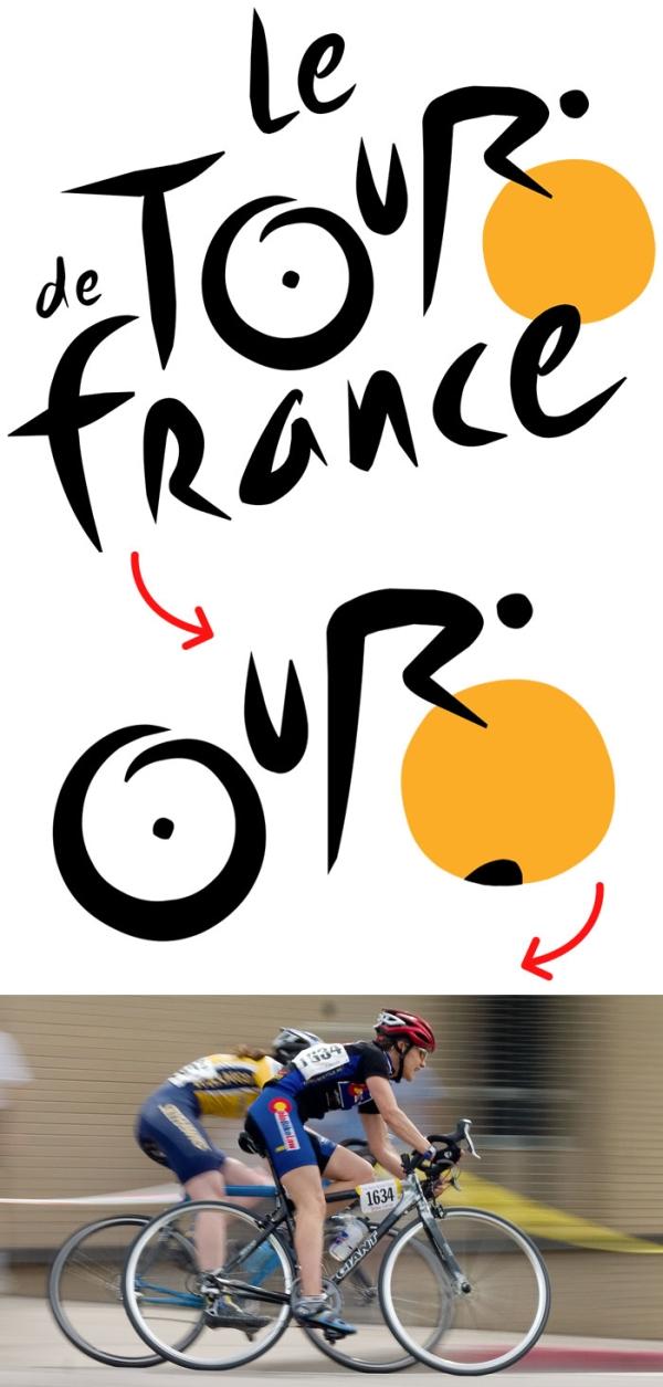 Projekty logo dla grafików i projektantów