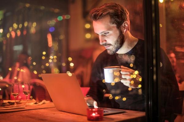Coworkingi i portale ze zleceniami dla freelancerów - useme.eu