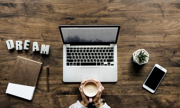 Rady dla początkujących freelancerów