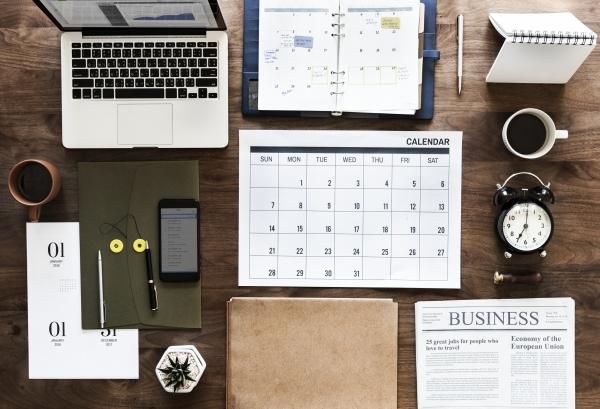 Wybór freelancera: sposoby i czas komunikacji