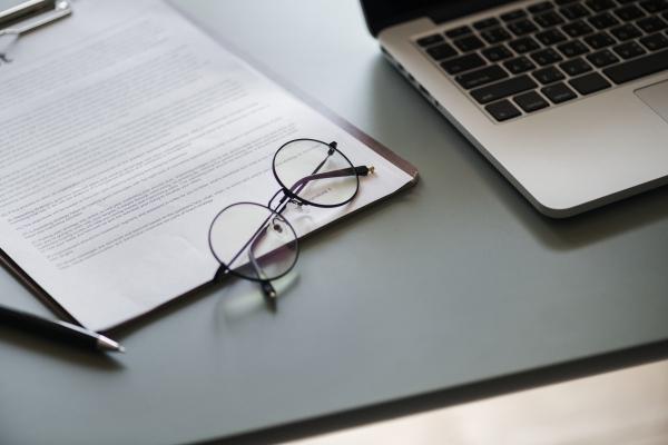 Jak wybrać freelancera: portfolio?