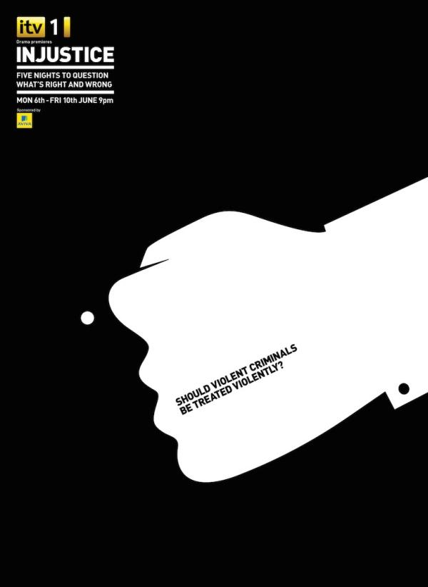 Grafika: jak wykorzystać negative space w reklamie