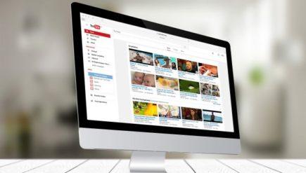 Video content w mediach społecznościowych