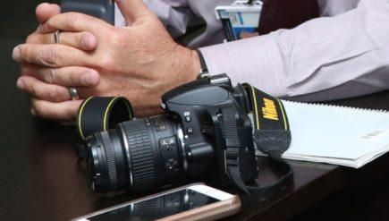 Dobre praktyki w tworzeniu video produktowych