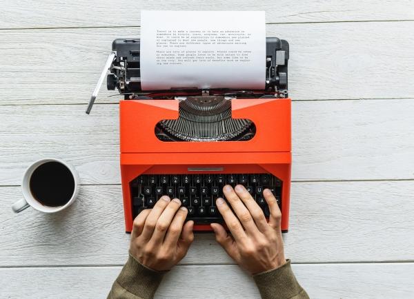 Zlecenia obcojęzyczne dla copywriterów