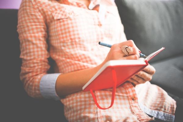Zlecenia zagraniczne dla copywriterów