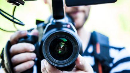 Jak stworzyć video produktowe?